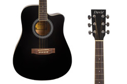 Davis Musical Instruments-DA-4105@2