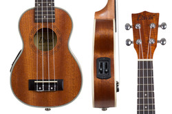 Davis Musical Instruments-DUK-21-N-EQ2_2