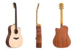 Davis Musical Instruments-D-41-cys_1