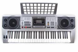 Davis Musical Instruments-D-810_1