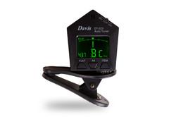 Davis Musical Instruments-DT-523_0