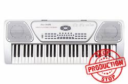 Davis Musical Instruments-D-678_a