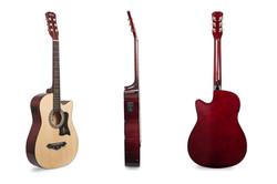 Davis Musical Instruments-JG-38C-N-EQ2_1