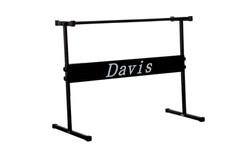 Davis Musical Instruments-I-TYPE_0