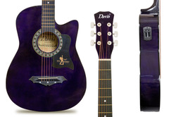 Davis Musical Instruments-JG38C-V-EQ2_2