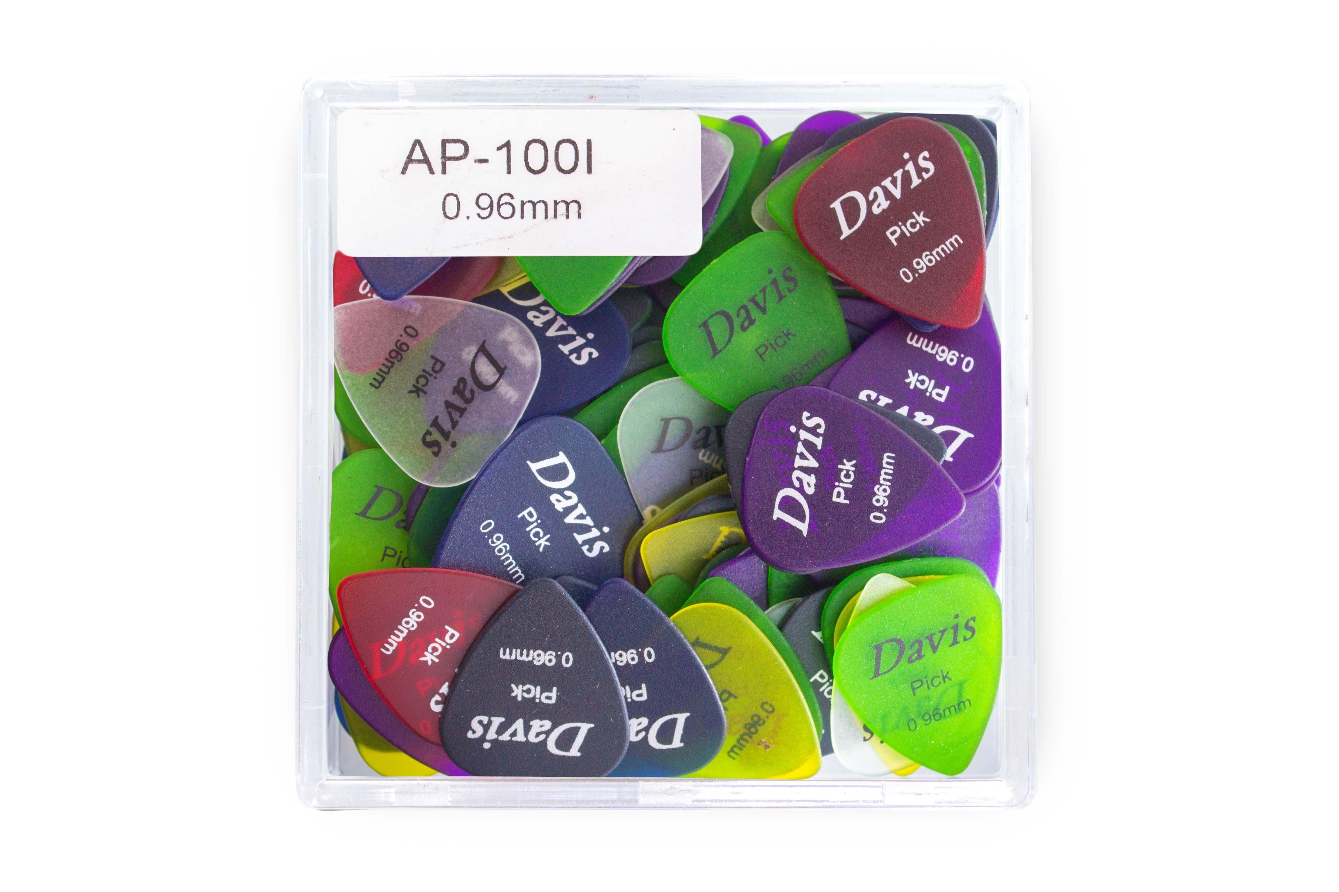 Davis Musical Instruments-AP-1001-0.96mm_0