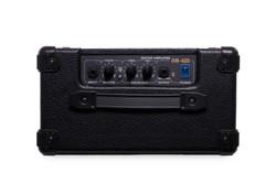Davis Musical Instruments-GM-420_3