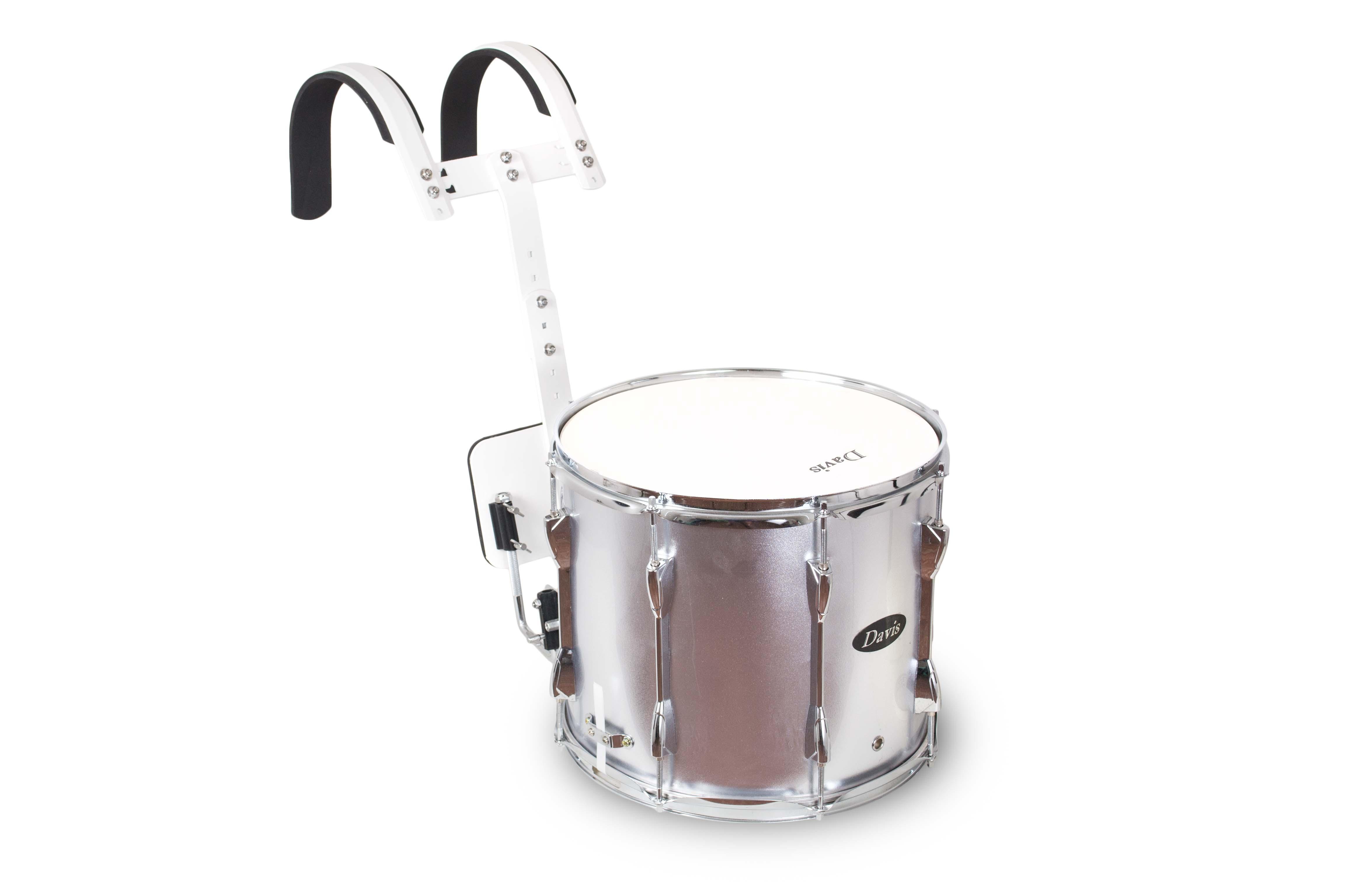 Davis Musical Instruments- SNR-14X12_0
