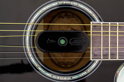 Davis Musical Instruments-DGH-BLK_0