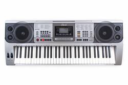 Davis Musical Instruments-D-810_0