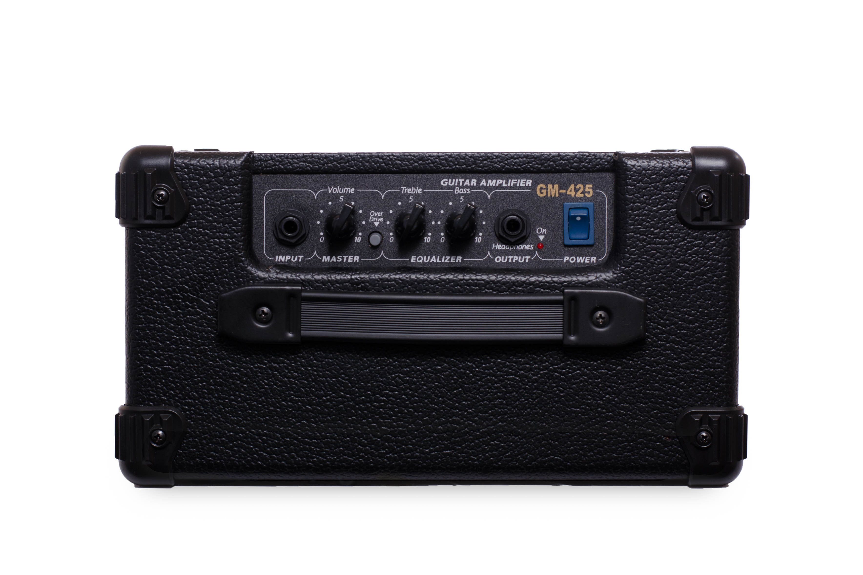 Davis Musical Instruments-GM-425_3