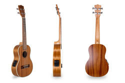 Davis Musical Instruments-DUK-26-N-EQ_1