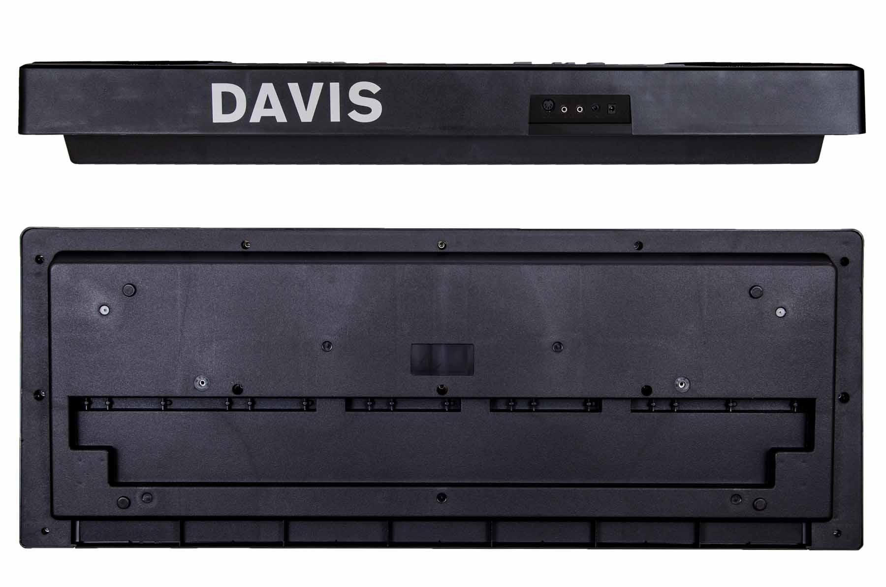 Davis Musical Instruments-D-902_2