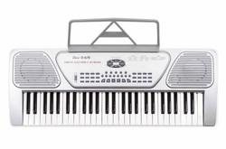 Davis Musical Instruments-D-678_1