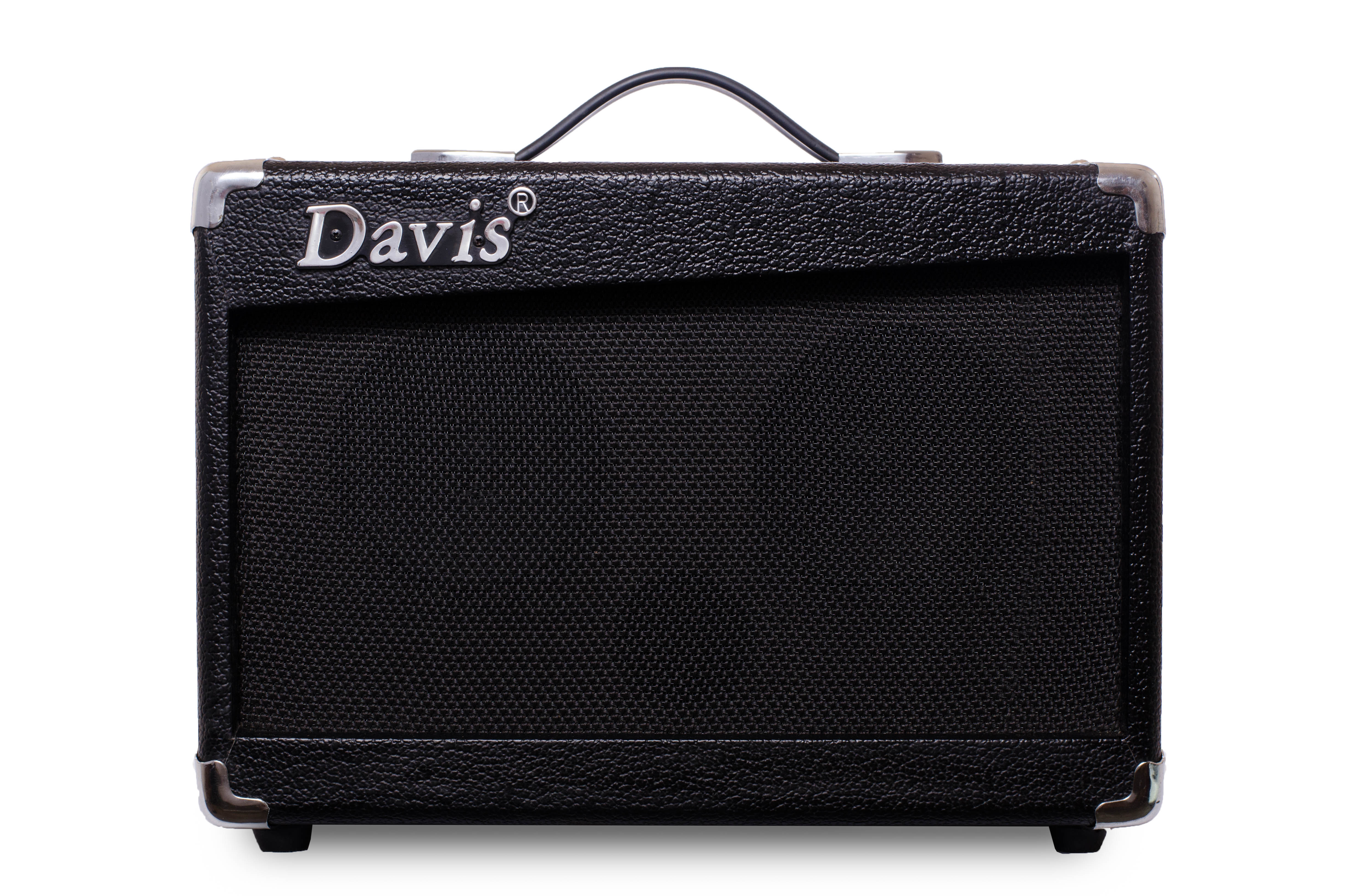 Davis Musical Instruments-GM-430_1