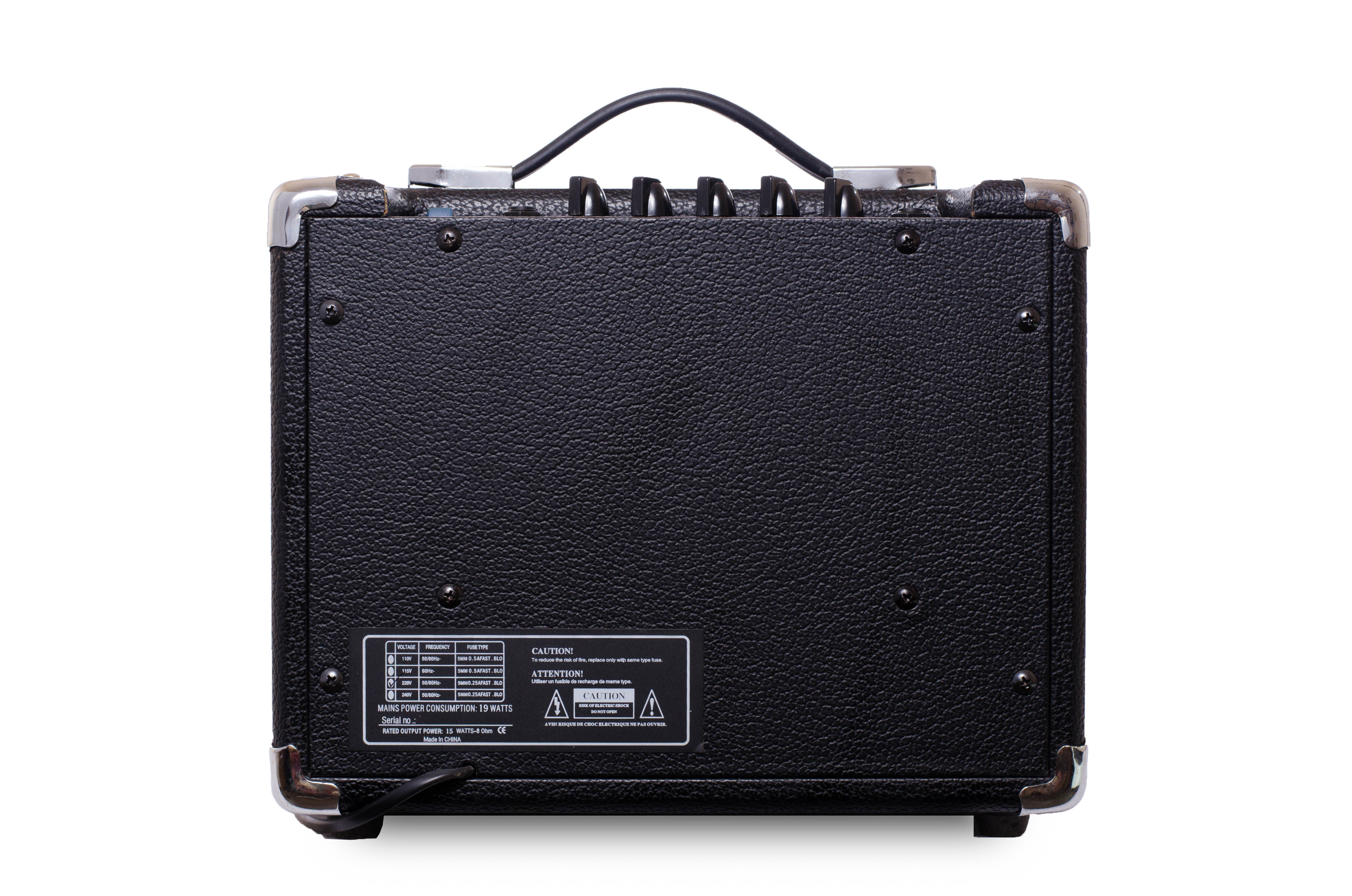 Davis Musical Instruments-AP-15_2