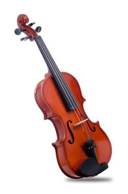 Davis Musical Instruments-DVS-VL-3'4_0