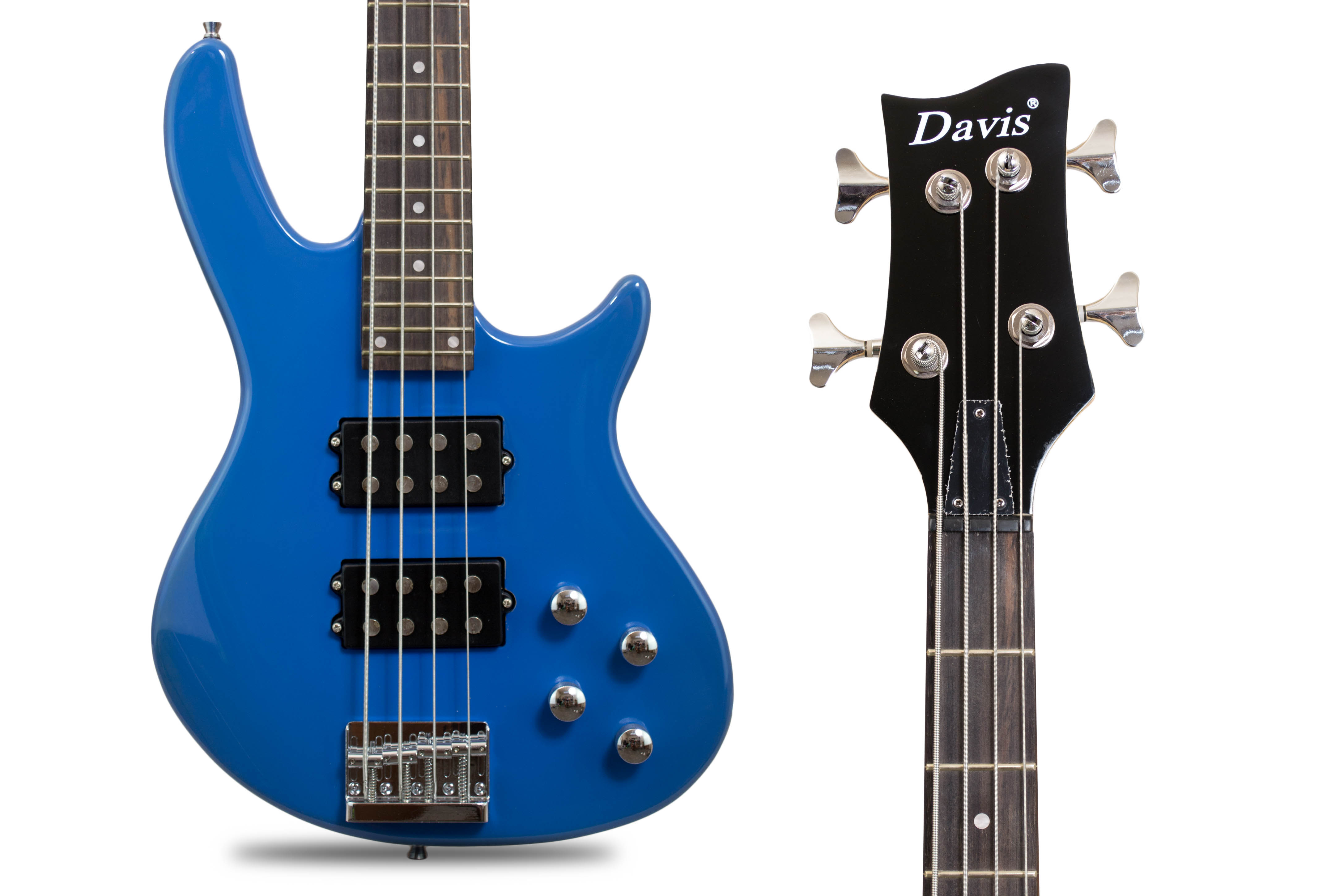 Davis Musical Instruments-ENB-100-BLS_2