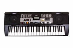 Davis Musical Instruments-D-809_0