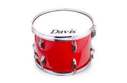 Davis Musical Instruments- snr1013_1