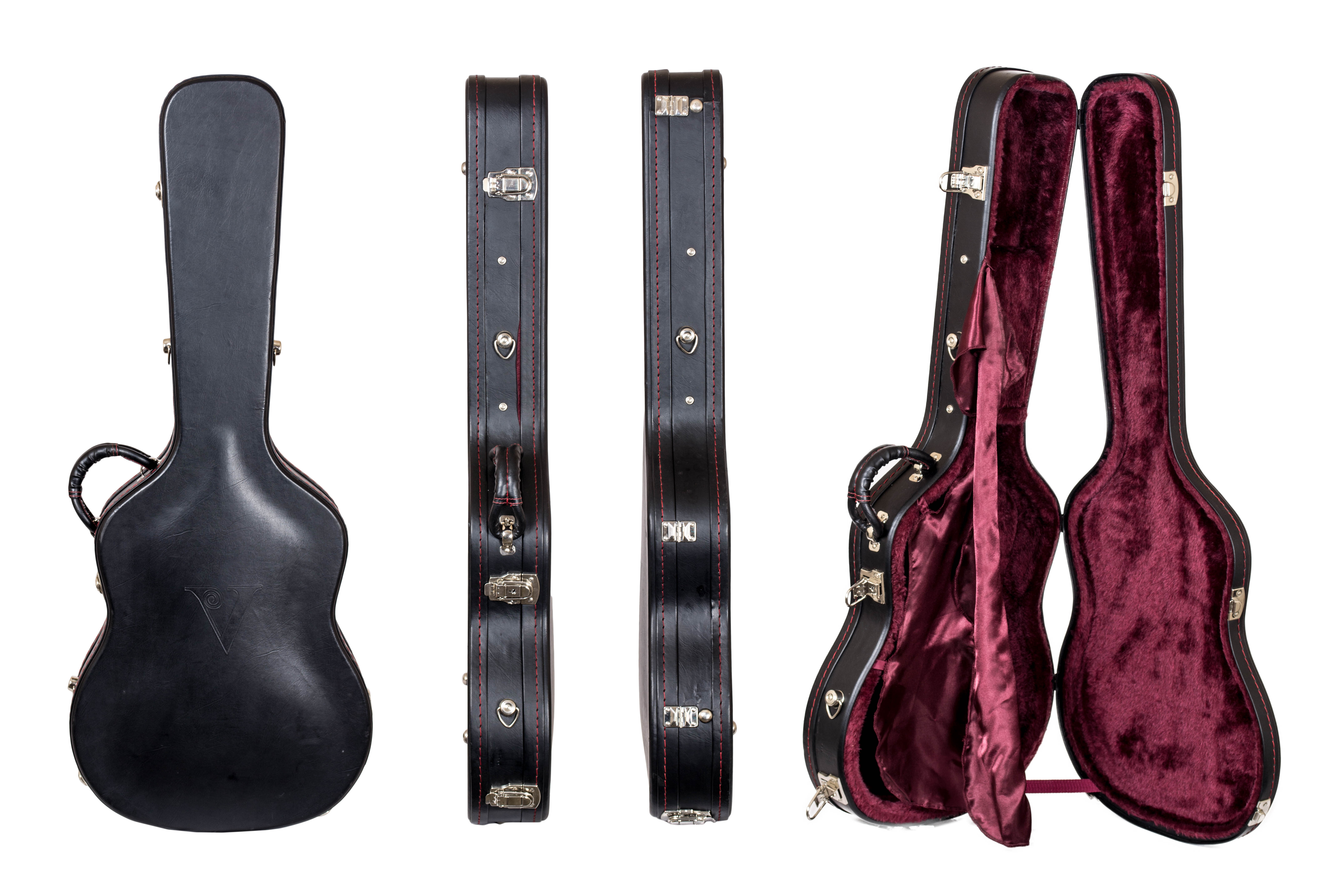 Davis Musical Instruments-DBC200_1