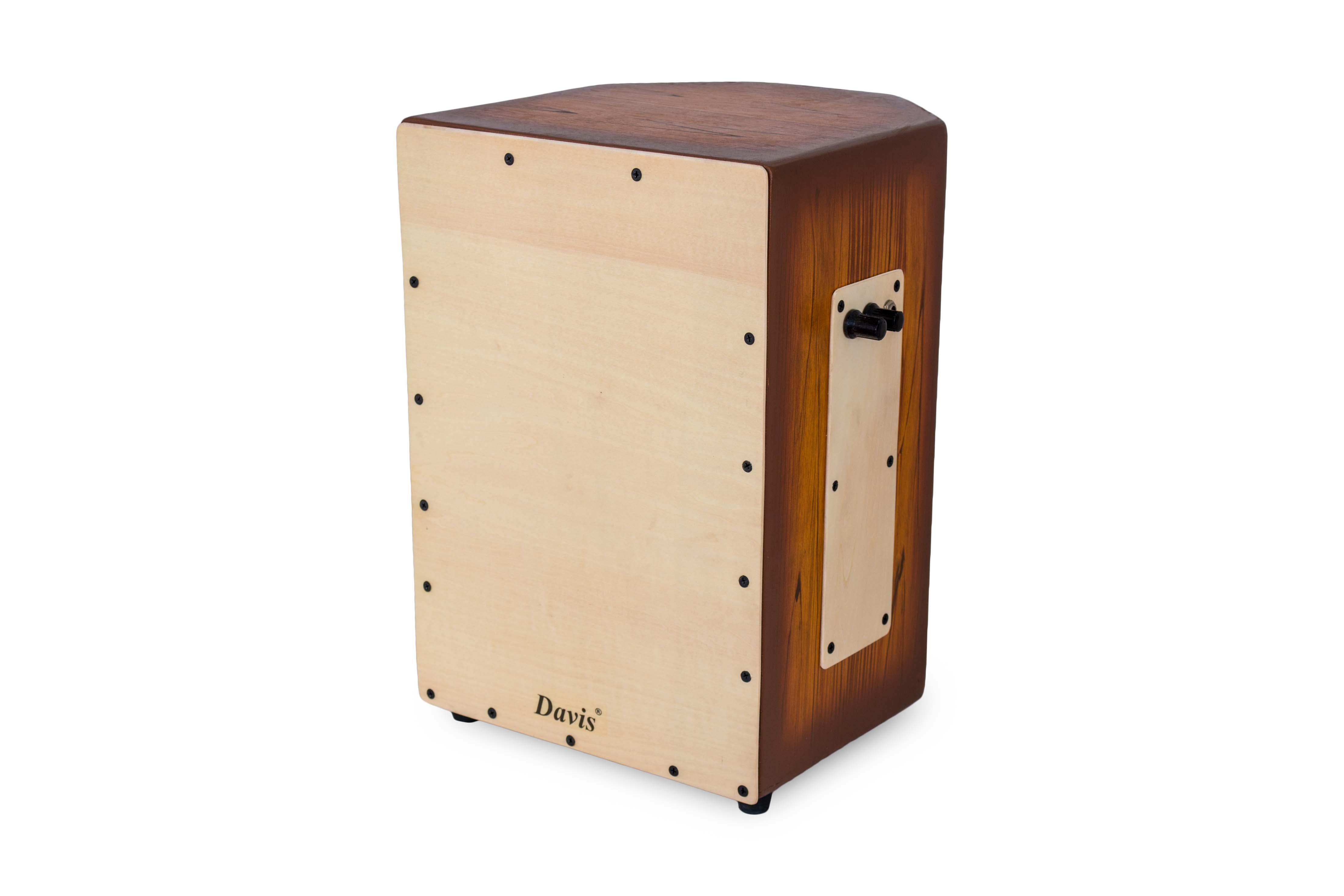Davis Musical Instruments-Beatbox-01-EQ_0