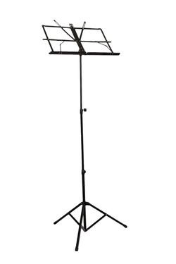 Davis Musical Instruments-JX-01_0