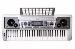 Davis Musical Instruments-D-198_1
