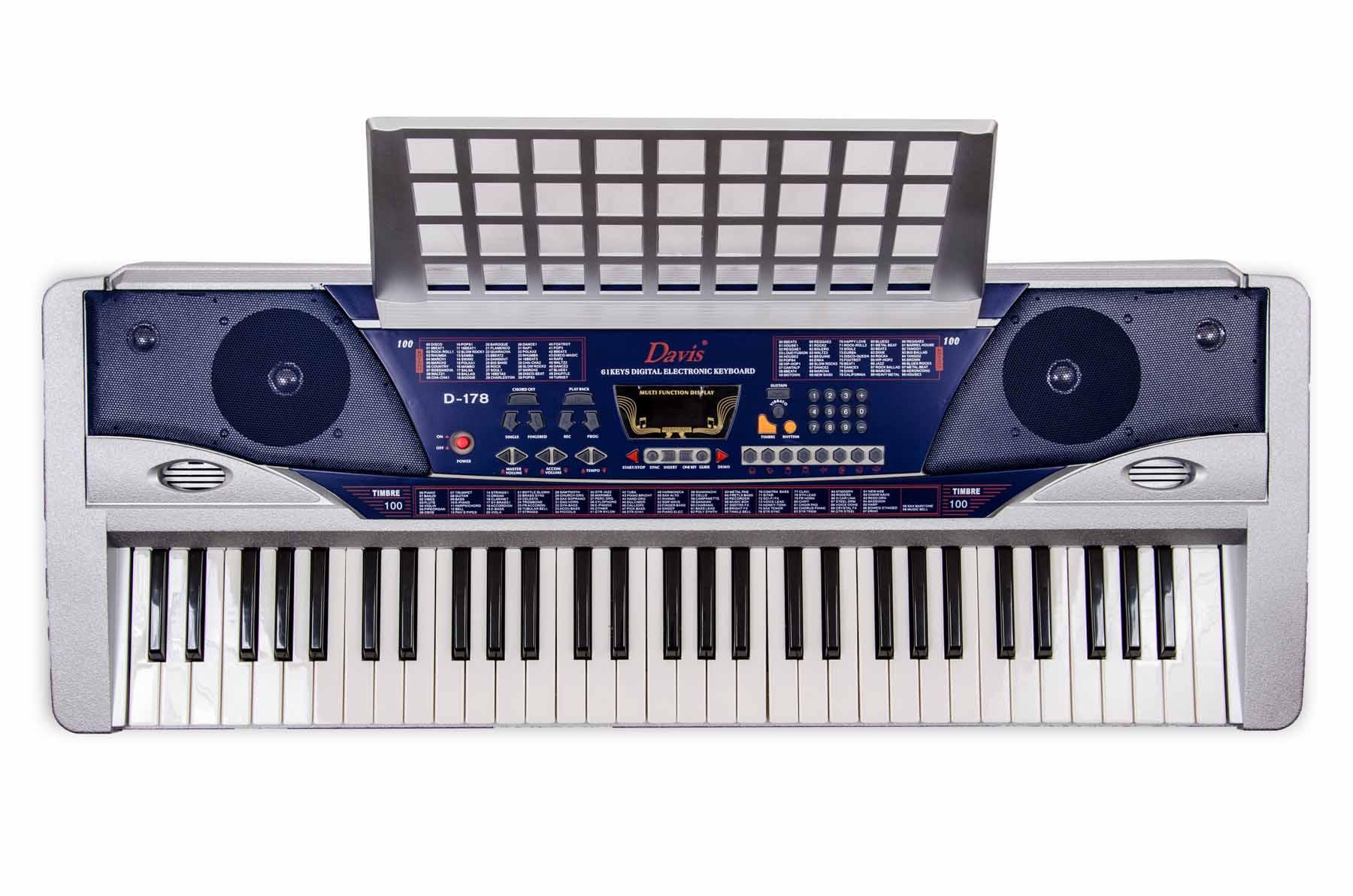 Davis Musical Instruments-D-178_1