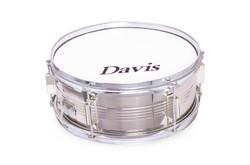 Davis Musical Instruments- snr1355_1