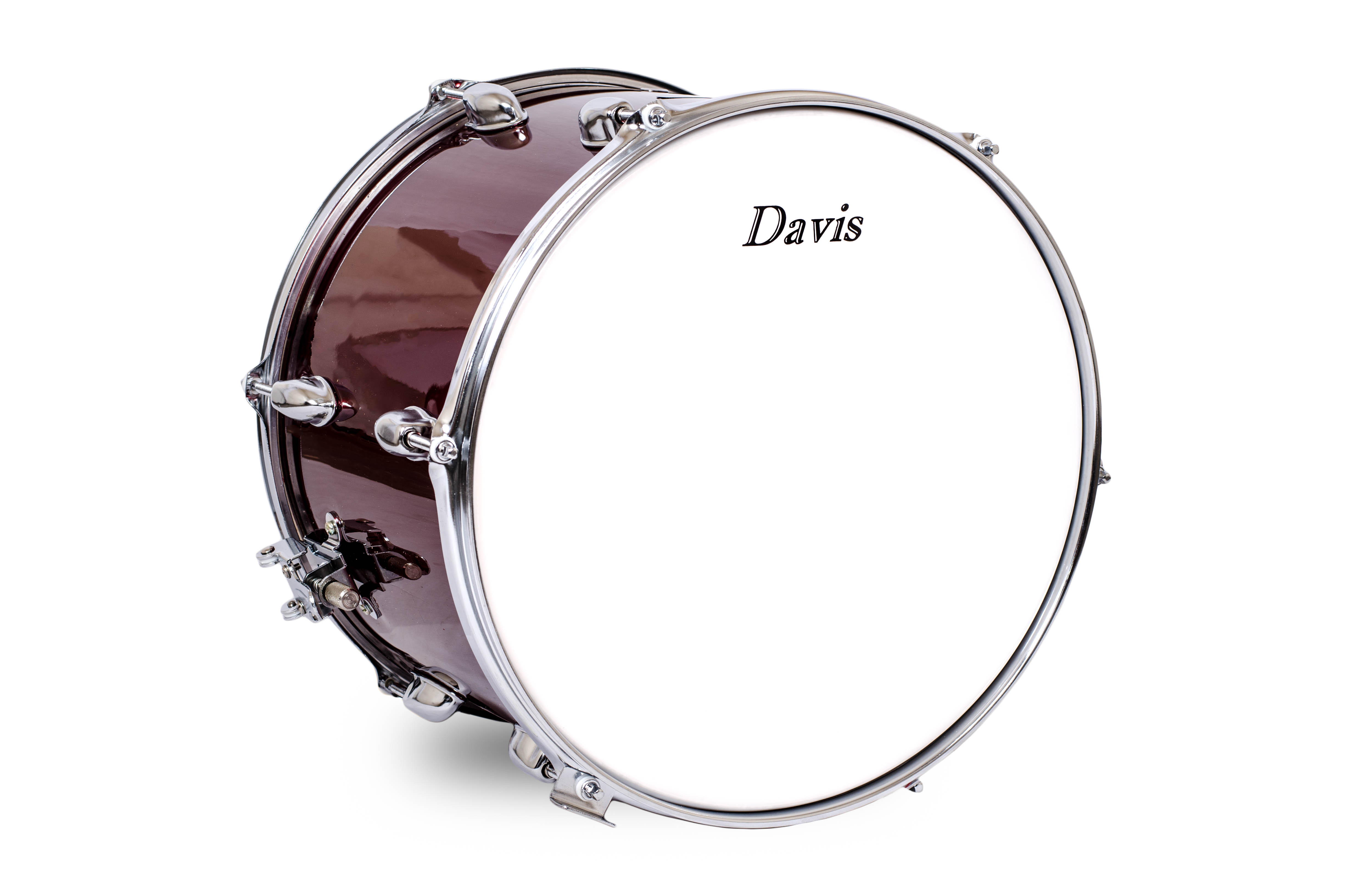 Davis Musical Instruments- snr 1410_0
