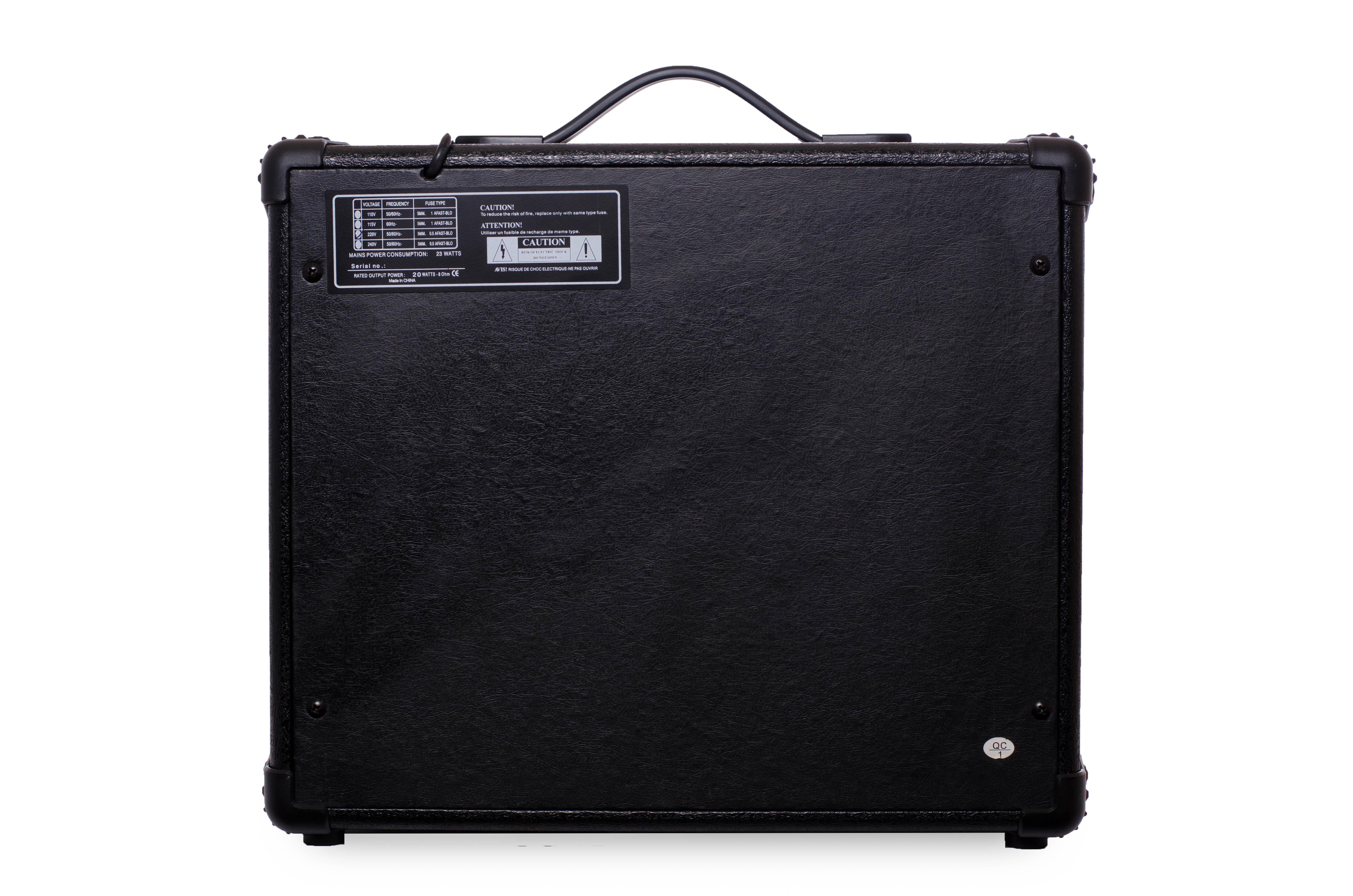 Davis Musical Instruments-GT-20_2