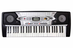 Davis Musical Instruments-D-189_0