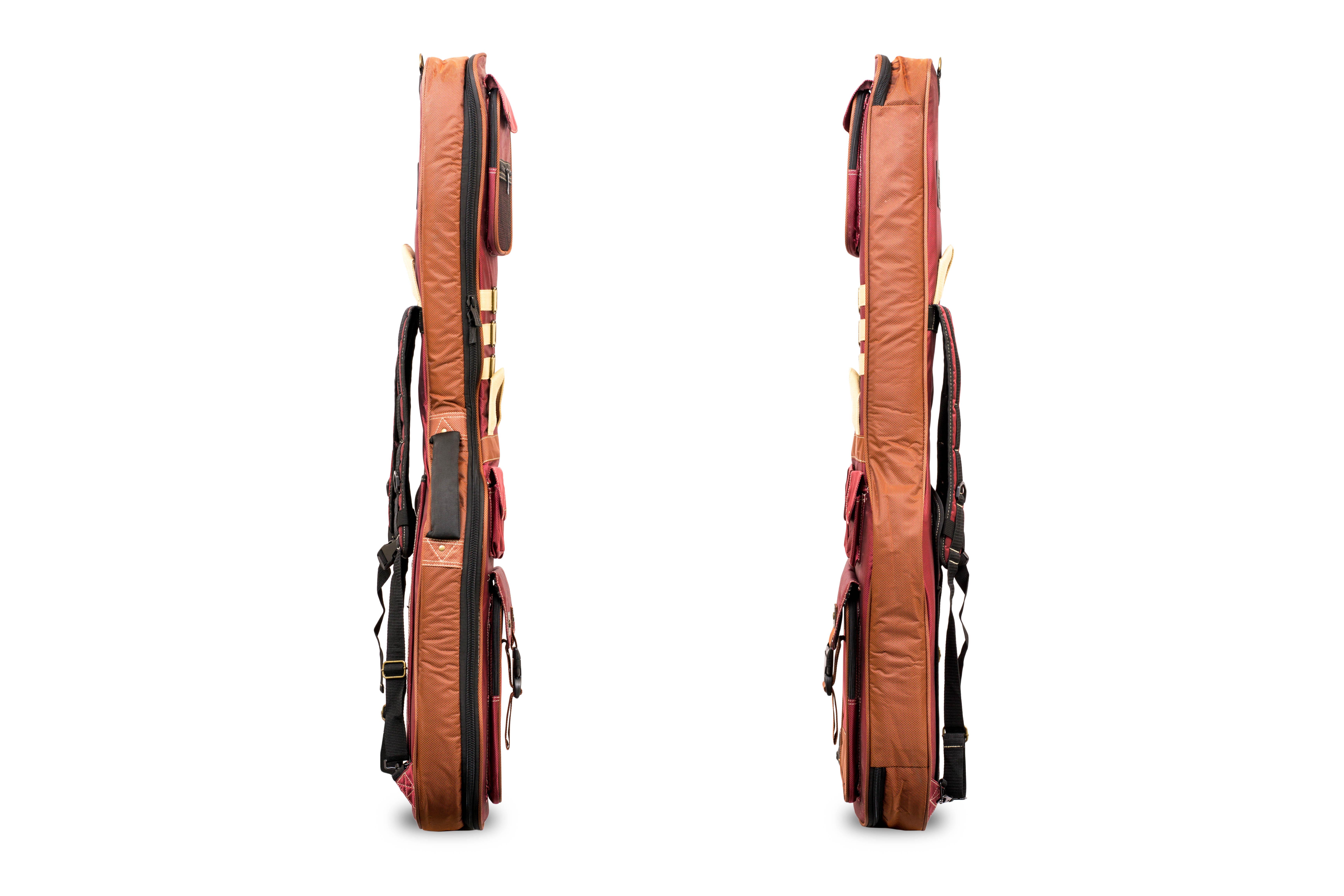Davis Musical Instruments-HG600E_2