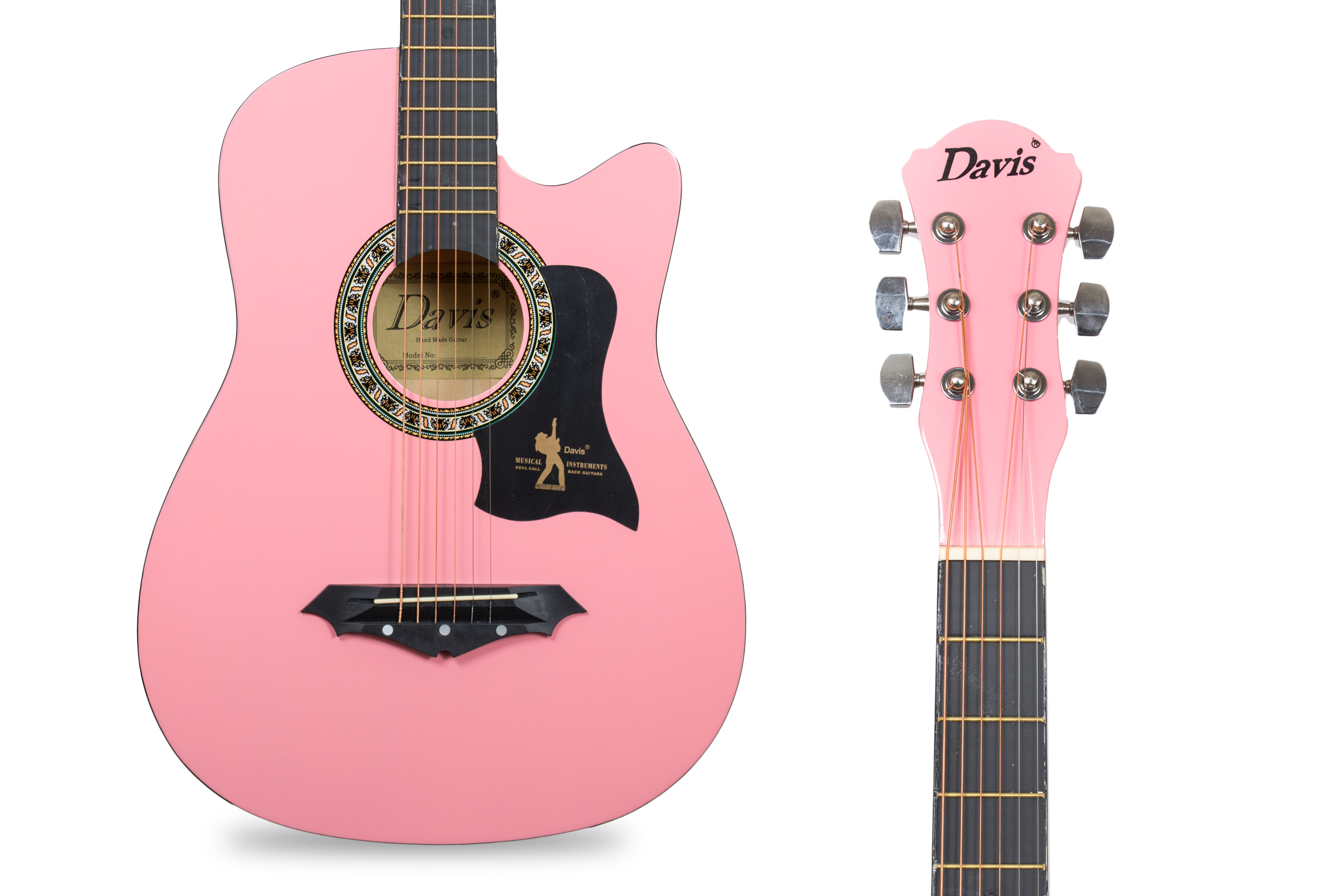 Davis Musical Instruments-JG380C-PI_2
