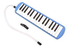Davis Musical Instruments-Melodica32-BL_0