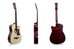 Davis Musical Instruments-JG38C-N_1