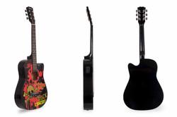 Davis Musical Instruments- D3806-EQ2_1