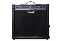 Davis Musical Instruments-GM-170_1