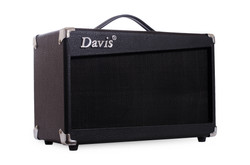 Davis Musical Instruments-GM-640_0