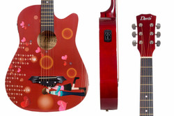 Davis Musical Instruments- D3803-EQ2_2