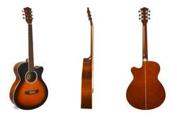 Davis Musical Instruments-DA-4006@1