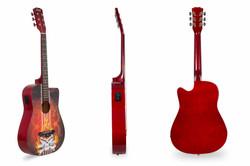 Davis Musical Instruments- D3805-EQ2_1