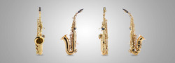 Thomson Musical Instruments- TWD-ASX_adds1