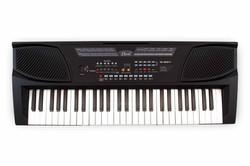 Davis Musical Instruments-D-201_0
