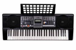 Davis Musical Instruments-D-616_1