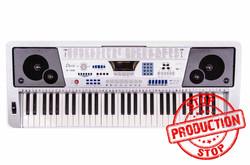 Davis Musical Instruments-D-188_a
