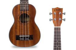 Davis Musical Instruments-DUK-21-N_2