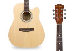 Davis Musical Instruments-DA-4107-N_2