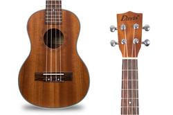 Davis Musical Instruments-DUK-26-N_2